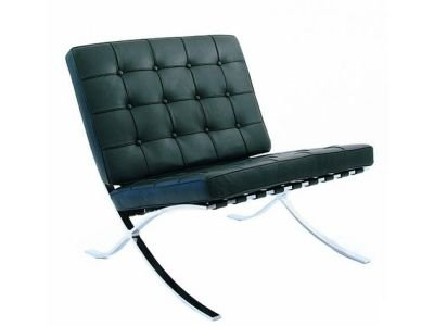 Eur 175 00 for Chaise longue cavallino